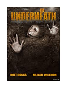 The Underneath download torrent
