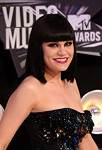Primary photo for Jessie J