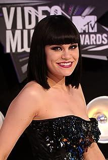 Jessie J Picture