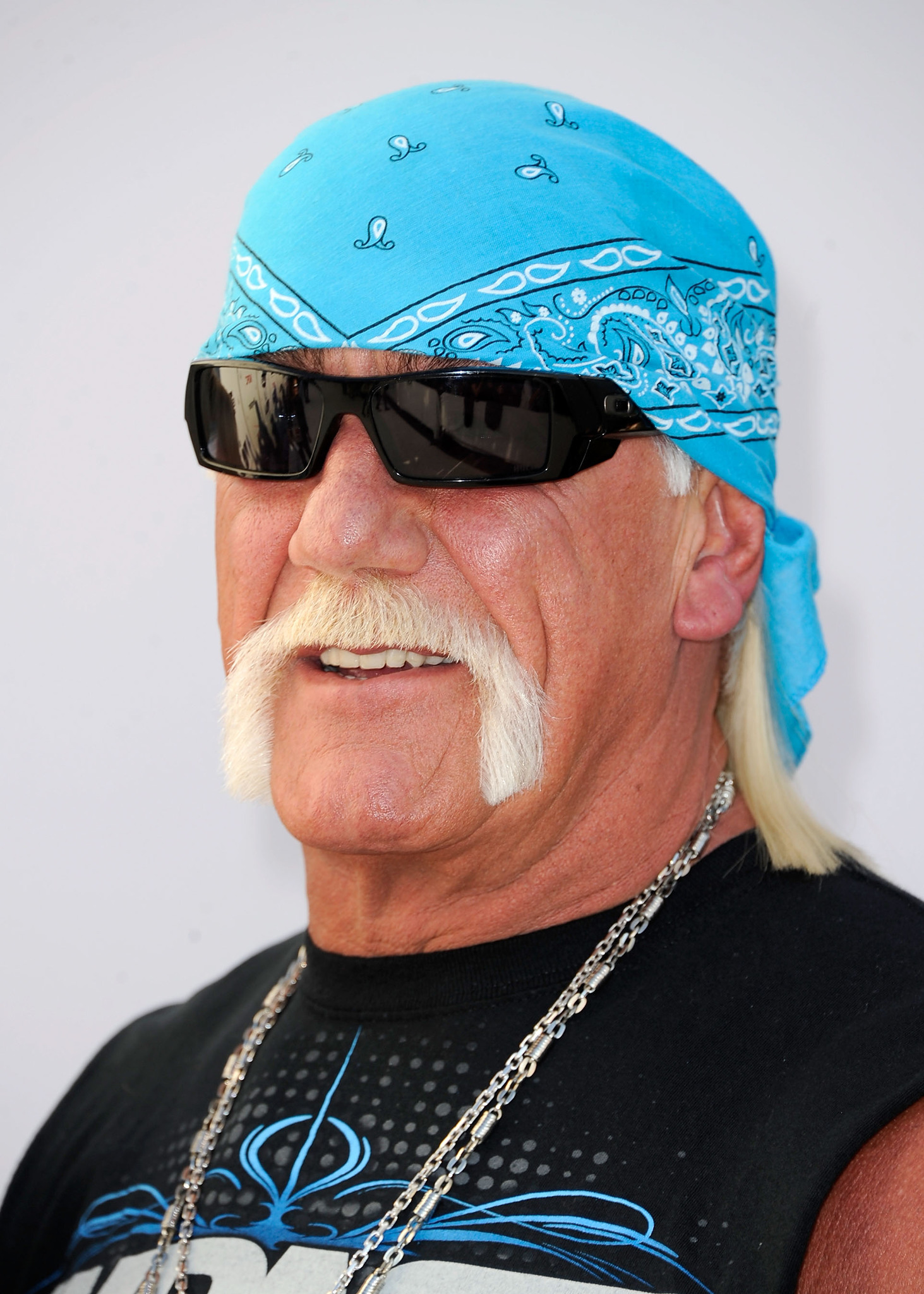 Hulk hogan and wwe-5629