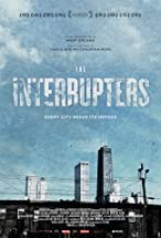 Primary image for The Interrupters