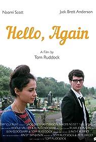 Hello, Again (2014)