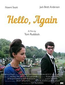 Mpeg 4 movie mp4 download Hello, Again [movie]