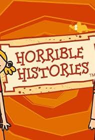 Horrible Histories (2001)