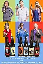 L.A. Beer