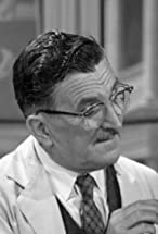 Howard McNear's primary photo