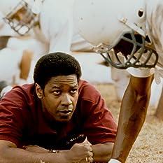 Denzel Washington in 'Remember the Titans' (2000)