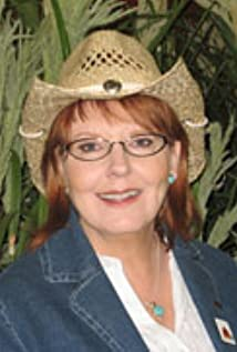 Gail Kennedy Picture