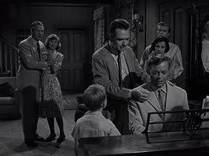 It's a Good Life (1961)