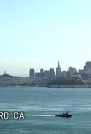 Viva La San Francisco Poster