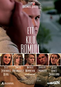 Watch old movie trailers online Ett kilo bomull Sweden [Ultra]