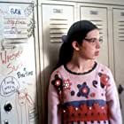 Heather Matarazzo in Welcome to the Dollhouse (1995)