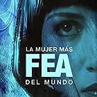 Elia Galera in La mujer más fea del mundo (1999)