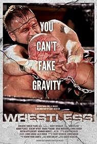 Wrestless: The MPW Documentary (2014)