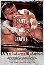 Wrestless: The MPW Documentary
