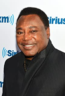 George Benson Picture