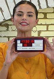 selena chef antonia lofaso tv episode 2020 imdb selena chef antonia lofaso tv