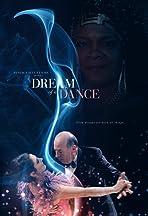 Dream of a Dance