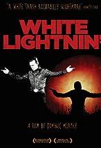 Primary image for White Lightnin'