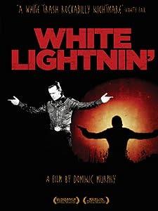 Best site to watch latest movies White Lightnin' [720pixels]