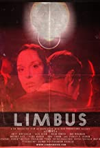 Primary image for Limbus