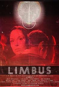 Primary photo for Limbus