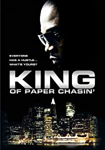 Site can download full movies King of Paper Chasin' by [480p]