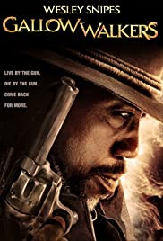 Watch Movie  Gallowwalkers (2012)