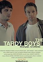 The Tardy Boys