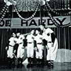 Jean Stapleton in Damn Yankees (1958)