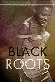 Black Roots (1970) 1080p