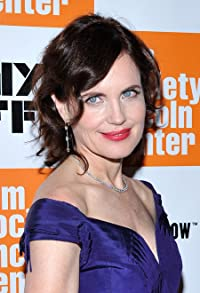 Primary photo for Elizabeth McGovern