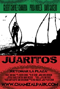 Primary photo for Juaritos
