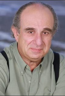 Harvey Atkin Picture