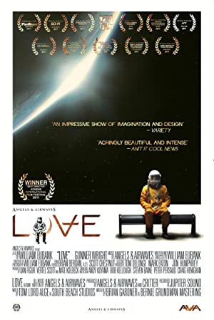 Permalink to Movie Love (2011)
