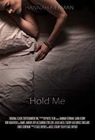 Primary photo for Hold Me