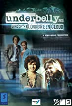 Primary image for Underbelly: Land of the Long Green Cloud