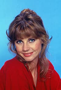 Primary photo for Jan Smithers