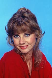 Jan Smithers New Picture - Celebrity Forum, News, Rumors, Gossip