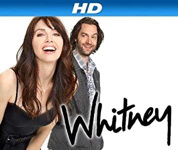Hot movies downloading Whitney: Whitney's Wedding Etiquette by Tommy Reid [HD]