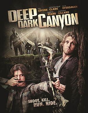 Where to stream Deep Dark Canyon