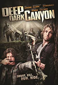 Primary photo for Deep Dark Canyon