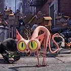 Steve Coogan in The Secret Life of Pets (2016)