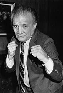 Jake LaMotta Picture