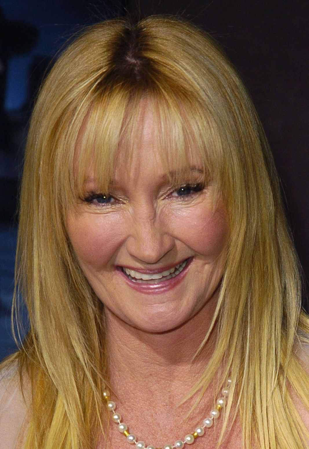Watch Karen Dotrice video