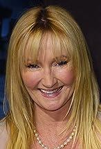 Karen Dotrice's primary photo