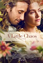 Primary image for A Little Chaos