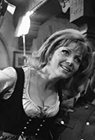 Primary photo for Ingrid Pitt