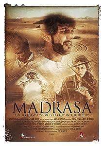 Best online movie watching sites Madrasa United Arab Emirates [h.264]