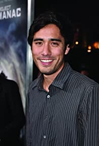 Primary photo for Zach King